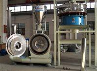 [新品] 五谷杂粮粉碎机,不锈钢五谷杂粮磨粉机价格,五谷粉碎机厂家(HAO