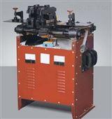 广州吉普超声波塑料焊接机原理塑料熔接机厂家