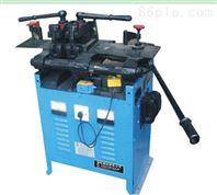 专业供应众燊牌,清粪带,集蛋带,超声波塑料焊接机