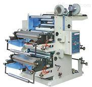 【供应】YR254型卷筒纸柔版印刷机