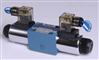 HG-03 HCG-03顺序阀/YUKEN流量控制阀