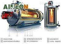 导热油炉清洗
