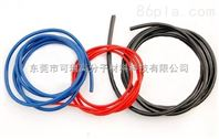 TPU电线电缆