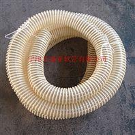 厂家直销PU塑筋管/PU塑筋增强螺旋管