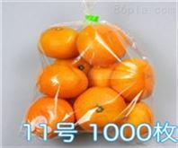 水果防雾袋