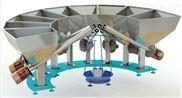 sfejx-9-PVC全自动混料机 配料机 小料机辅料混配