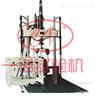 PWS*電液伺服動態疲勞試驗機