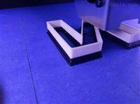 高速度广告字壳3D打印机、3D打印围边字生产工厂