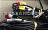 PH传感器TB557J1EB1T20 ABB