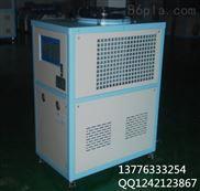 供应注塑冷水机注塑机专用冷水机注塑机冷水机厂家