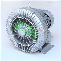 风刀专用风机2HB510-7AH36-2.2KW冠克高压风机
