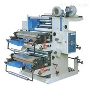 YT系列 柔版印刷机 柔性凸版印刷机