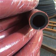 白山市供应大口径油管 夹布油管