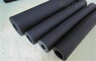 橡塑保温棉,橡塑保温棉最低价格