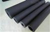 阻燃橡塑保温板¥橡塑保温管超低价格
