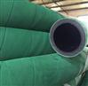 通化市专业生产各种耐高温耐油胶管