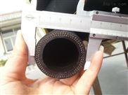 德阳市现货供应油罐车专用油管