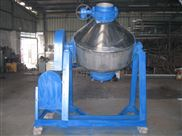 大型塑料粉體攪拌機滾桶粉體混料機廠家自產自銷售后有保障
