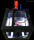 三维蚂蚁科技3D发光字字壳打印机树脂字超级字迷你字无边字精品字专业级打印机
