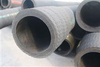 使用寿命长输送干粉煤粉胶管莱州启源厂家