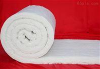 硅酸铝纤维毯生产厂家报价
