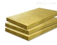 巖棉板直供價格|巖棉板廠家貨源