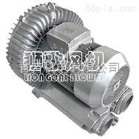 2LG930单段式高压风机