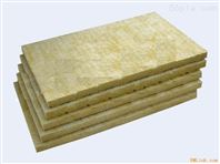 岩棉保温板价格,憎水岩棉保温板优惠价格