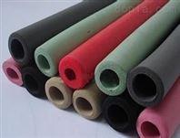 橡塑保温管壳厂家-橡塑保温管壳厂家销售