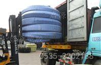 松原市橡胶耐油管供应商