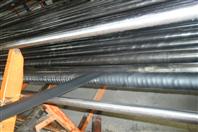 优质水泥胶管厂家,输送水泥胶管批发,启源塑胶