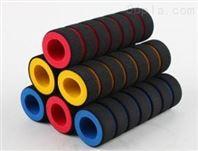 B1级橡塑保温材料、橡塑保温材料含税价格