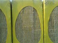 巖棉板廠家生產線,巖棉板供應商