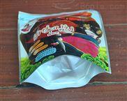 铝箔包装袋-定制包装袋