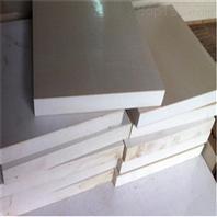 聚醚醚酮板/(黑色聚醚醚酮板)/聚醚醚酮板厂家