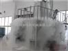 应用广泛 电池材料低温磨粉机 尼龙塑料冷冻式微粉机 超细打粉机