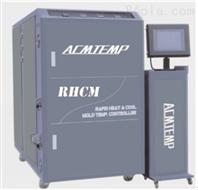 高光模温机、蒸汽模温机、过热水高光模温机