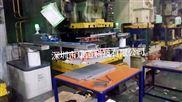 自动化冲压上下料机械手厂家 冲床机械手