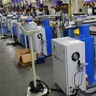 上下料冲压机械手设备 多工位冲压冲床机械手臂