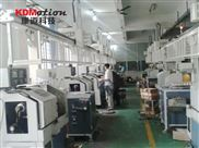 桁架式机械手设备 数控上下料机械手臂 CNC加工自动化设备