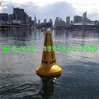 系泊浮标;航道应急设障浮标供应