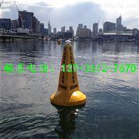 FT70*110系泊浮标;航道应急设障浮标供应