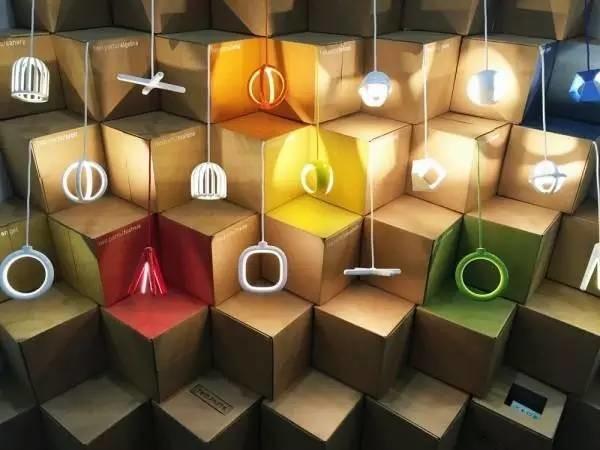 开启一场关于3D打印的视觉之旅