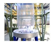 北京泽岛机械有限公司