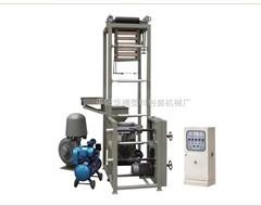 平阳华腾塑料包装机械厂