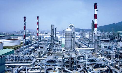 天然气行业上市公司_中国化工企业_中国化工企业排名_淘宝助理