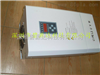 byd-30kw塑料融化机电磁加热控制器