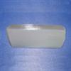 日本东芝导电硅胶原料