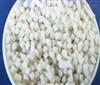 环保PP塑料 阻燃剂 塑料添加剂 PP 阻燃剂 塑料添加剂 环保 阻燃剂 塑料添加剂