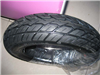 建大摩托车轮胎供应商